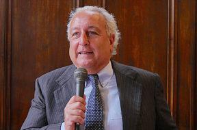 Francesco-Franchi-presidente-della-Fondazione-Artemio-Franchi