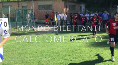 MONDO DILETT CALCIOMERCATO