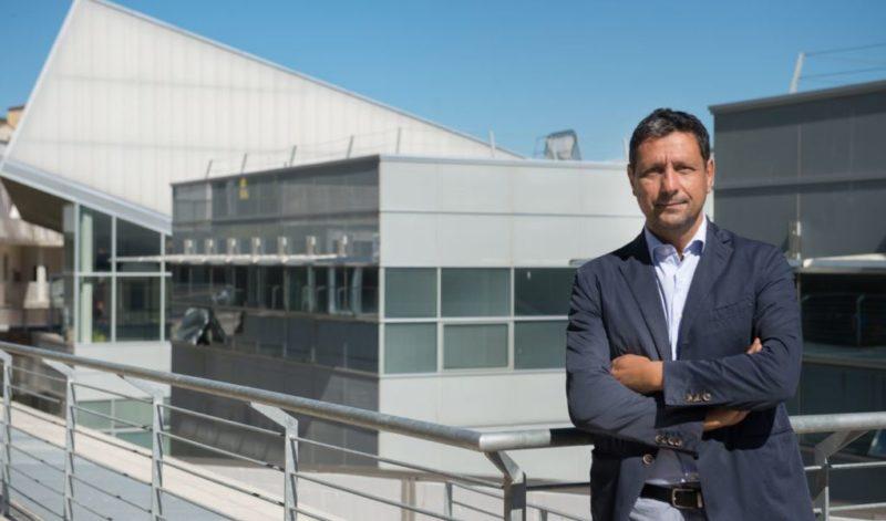 Confservizi Cispel Toscana, Alessandro Fabbrini nuovo membro del Consiglio Direttivo