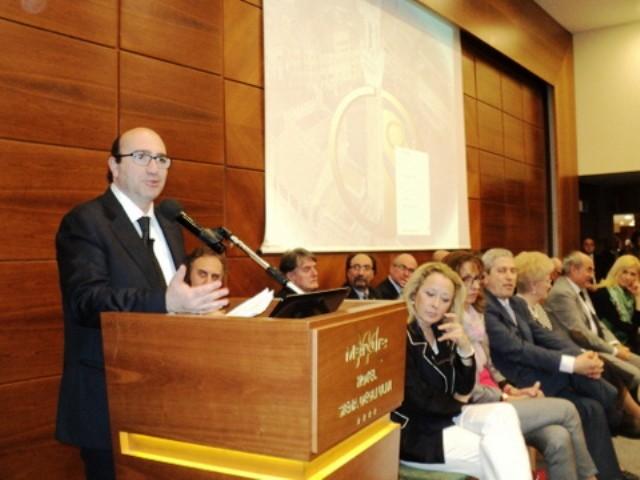 Roberto Monaco eletto Segretario Nazionale Federazione Nazionale dei Medici Chirurghi e Odontoiatri