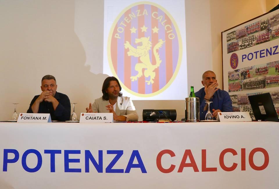 Salvatore Caiata indagato dalla Procura di Siena per riciclaggio