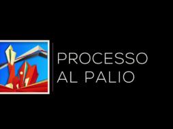 PROCESSO AL PALIO