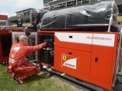 Pramac_Ferrari_Formula10x600-1