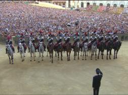 carabinieri15082017