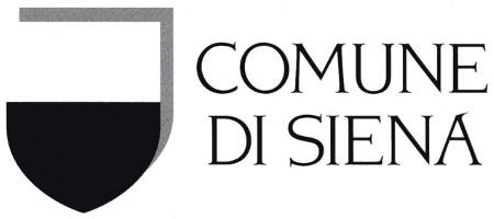 Il Comune di Siena sospende la traduzione nella lingua dei segni delle dirette giornaliere con la stampa