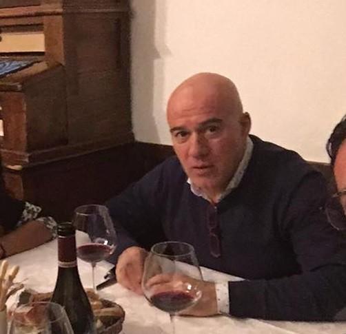 Torre in lutto, è scomparso improvvisamente Giuliano Bellandi