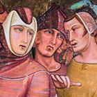 Ambrogio-Lorenzetti_civita_studies_full