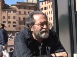 piccini-magrini
