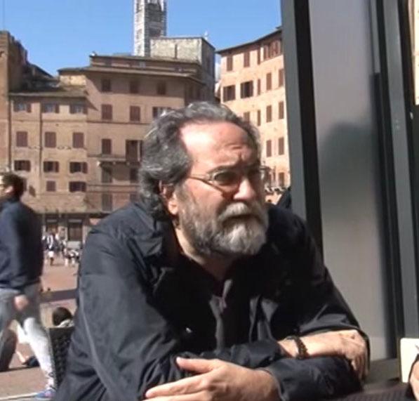 """Piccini: """"Salviamo le opere d'arte del Monte dei Paschi"""""""