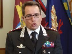 stefano di pace colonnello carabinieri (4)