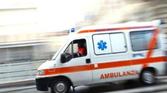 20140715130744-soccorsi-ambulanza-incidente