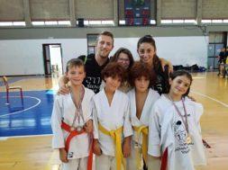 cus-judo-prato