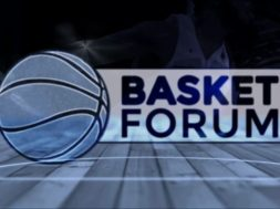 BASKET FORUM 2016-2017
