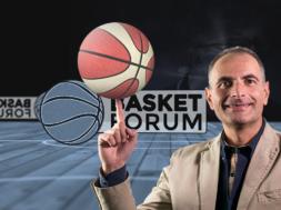 Basket-Forum