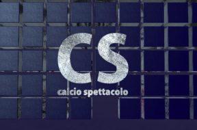 CALCIO SPETTACOLO 2017-2018