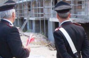 Carabinieri_cantiere_lavoro_ponteggi_01