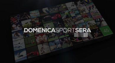 DOMENICASPORTSERA 2016-2017
