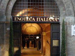 Enoteca Italiana