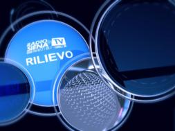 RILIEVO 2017-2018