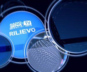 """PRESENTAZIONE NUOVO LIBRO DI RICCARDO GAMBELLI """"SEME LONTANO"""""""