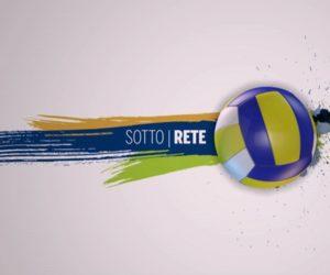 SOTTO RETE (VITTORIO SACRIPANTI, STEFANO SALVADORI, FABIO LINI, MATTEO FALCHI, FERDINANDO DELLA VOLPE) 15-11-2018