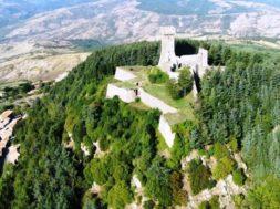 castello-di-radicofani7