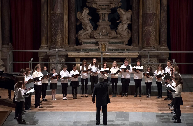 Chigiana International Festival: il 13 Agosto ci sarà la violoncellista Giulia Attili