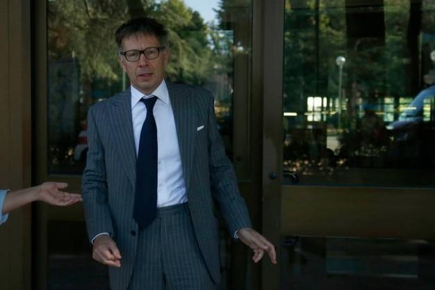 """Processo ai contradaioli, l'avvocato De Mossi: """"Siena è viva per difendere i suoi riti e tradizioni"""""""