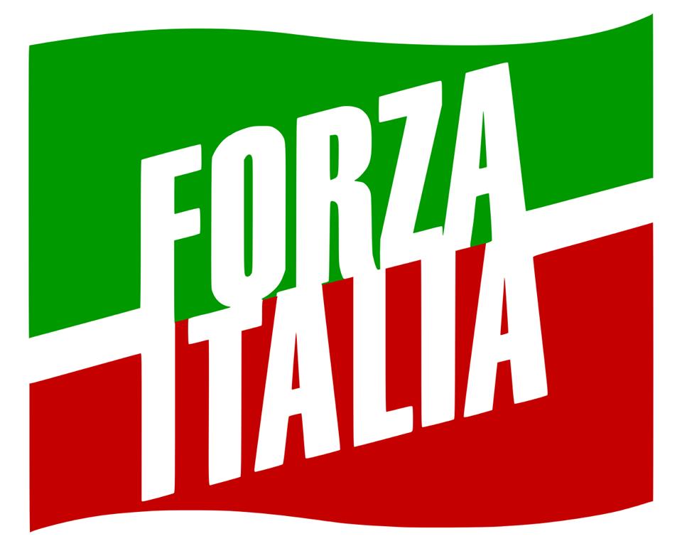 """Gara Tpl, Forza Italia: """"Si faccia chiarezza. Siena e la sua provincia merita Regione trasparente"""""""