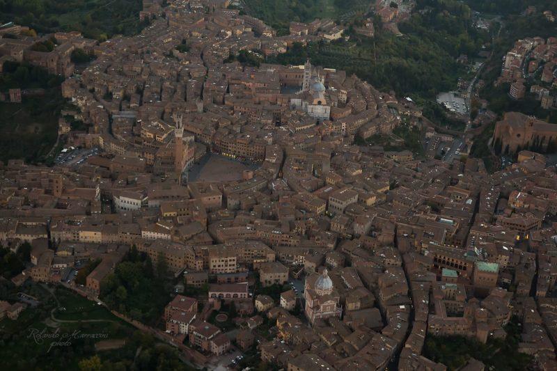 Il 12 settembre la presentazione del nuovo Convention Bureau Terre di Siena