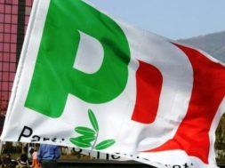 partito_democratico_bandiera
