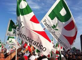 Partito-Democratico-Bandiere-755×515