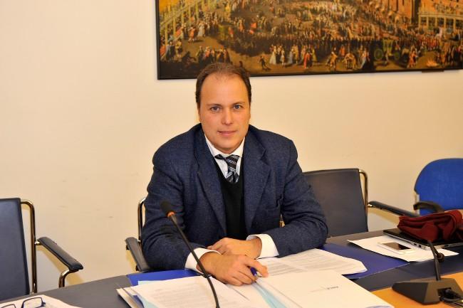 Versamento ritenute fiscali ai dipendenti negli appalti, la preoccupazione di Ance Siena