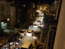 via vivaldi traffico (3)