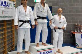 cus-judo-besana