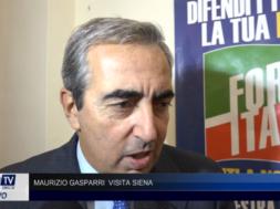 MaurizioGasparri