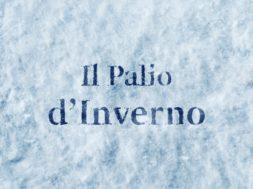 PALIO D'INVERNO 2017-2018