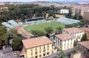 Stadio_Artemio_Franchi_(Siena)