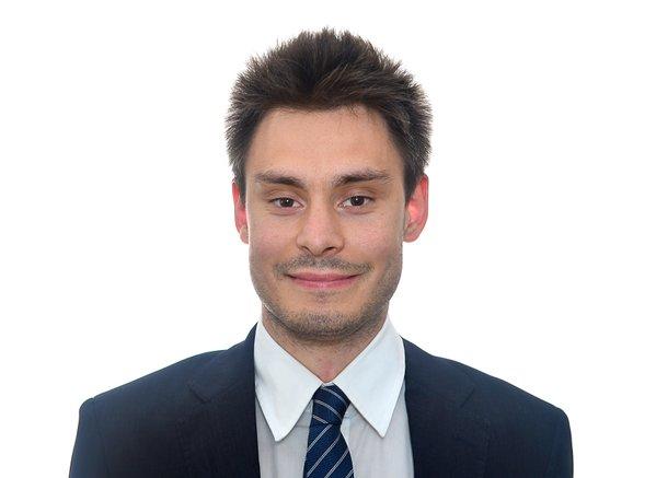 Un dottorato a Siena in memoria di Giulio Regeni