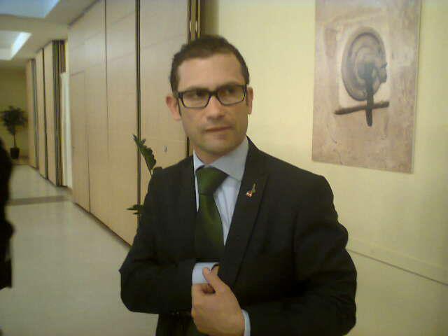 """Uniti per Siena: """"Rilascio aggressore della stazione e processo contradaioli, due vicende incredibili"""""""