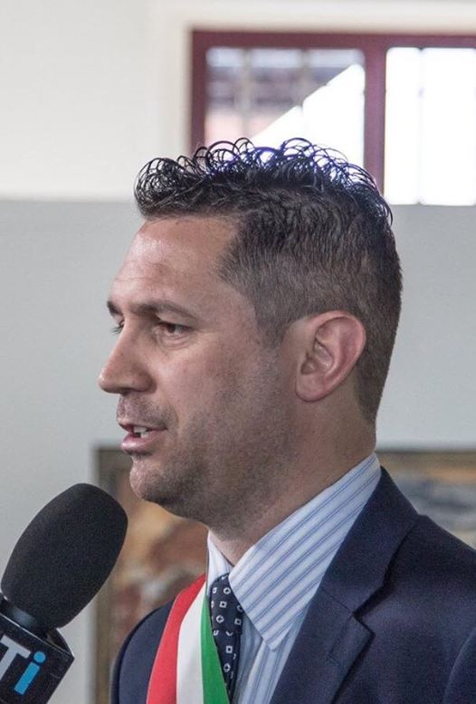 Comunali: a Torrita di Siena confermato sindaco Giacomo Grazi