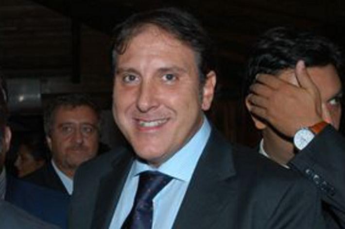 """Lorenzo Rosso (FdI): """"Rinuncio a candidarmi sindaco, ma contribuirò alla vittoria"""""""