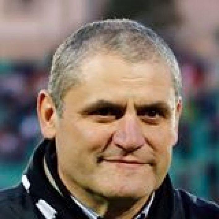 """Robur: scadenza stipendi non rispettata, Siena Club Fedelissimi """"Preoccupati e molto delusi"""""""