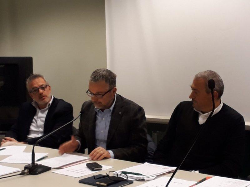 Lo sportello del Difensore civico ora attivo a Siena
