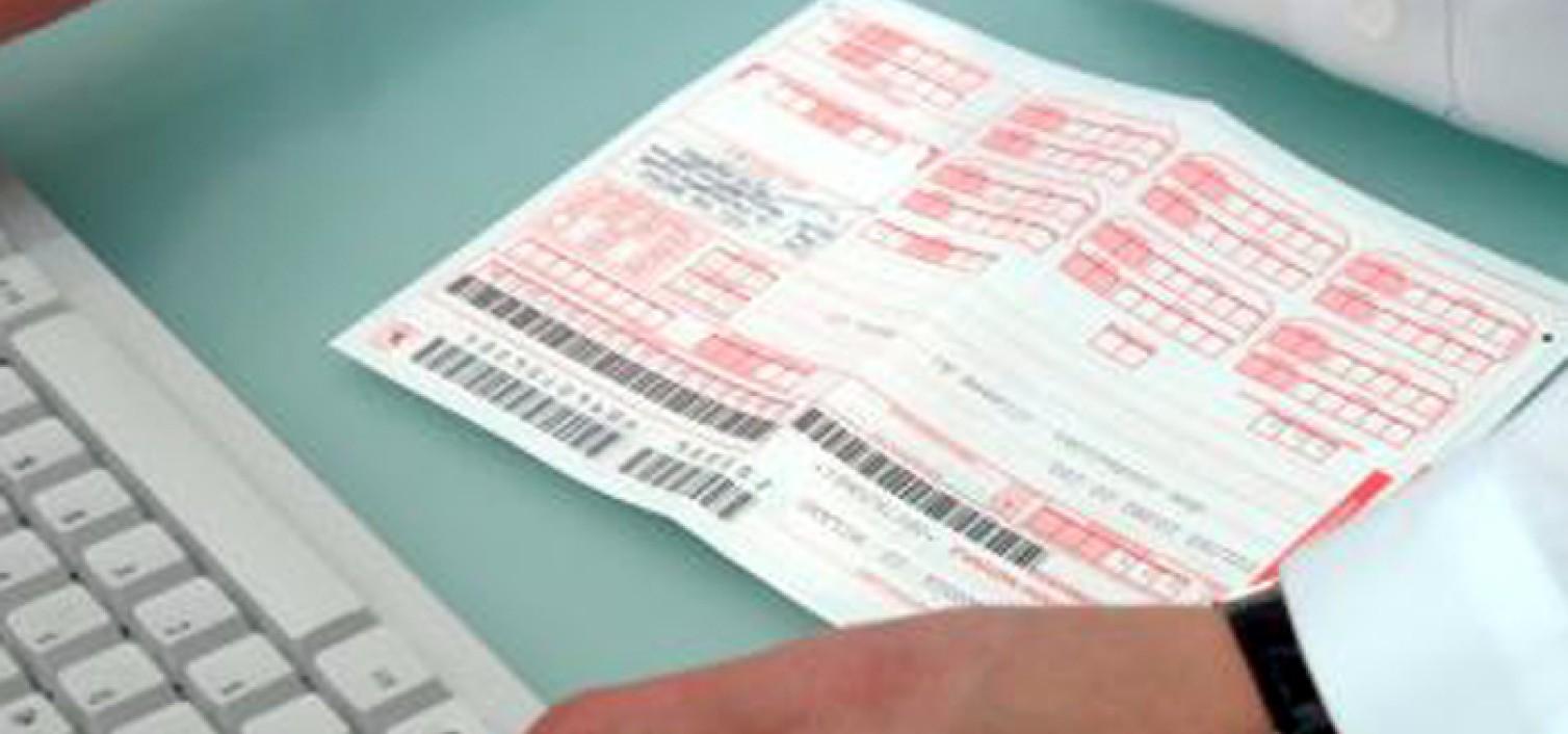 Coronavirus, via libera alle linee di indirizzo per televisite e teleconsulto esenti da ticket