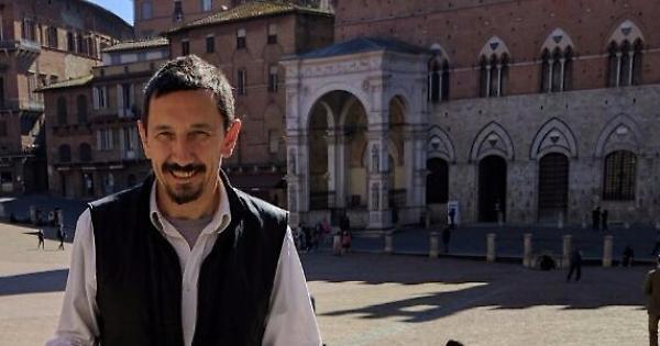 "Lega: ""Ennesima ondata di furti a Siena"""