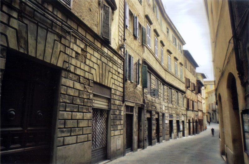 Arriva l'Open Day del Siena Jazz in Fortezza Medicea