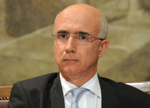 """Commissione banche, La Via: """"Intervento pubblico per Mps temporaneo, avvisammo dei rischi dell'aumento di capitale 2011"""""""