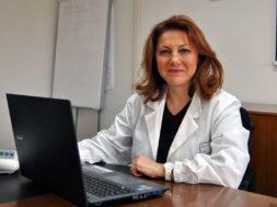 Barbara Paolini