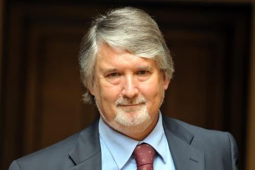 Il ministro Poletti a Siena per un incontro sull'occupazione e le politiche di inclusione sociale